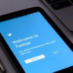ツイッターで自分のツイートを検索する方法