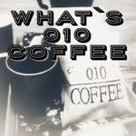 コーヒーと音楽と