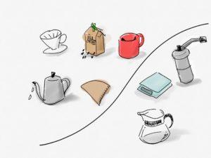 010コーヒーイラスト
